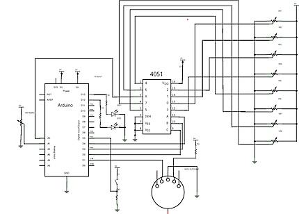 ArduinoSequencer_schema.png