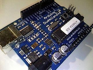 TS3I0261.JPG